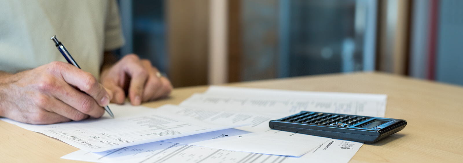 Beck konzept ag raumeinrichtung mit kostendisziplin for Innenarchitektur planung