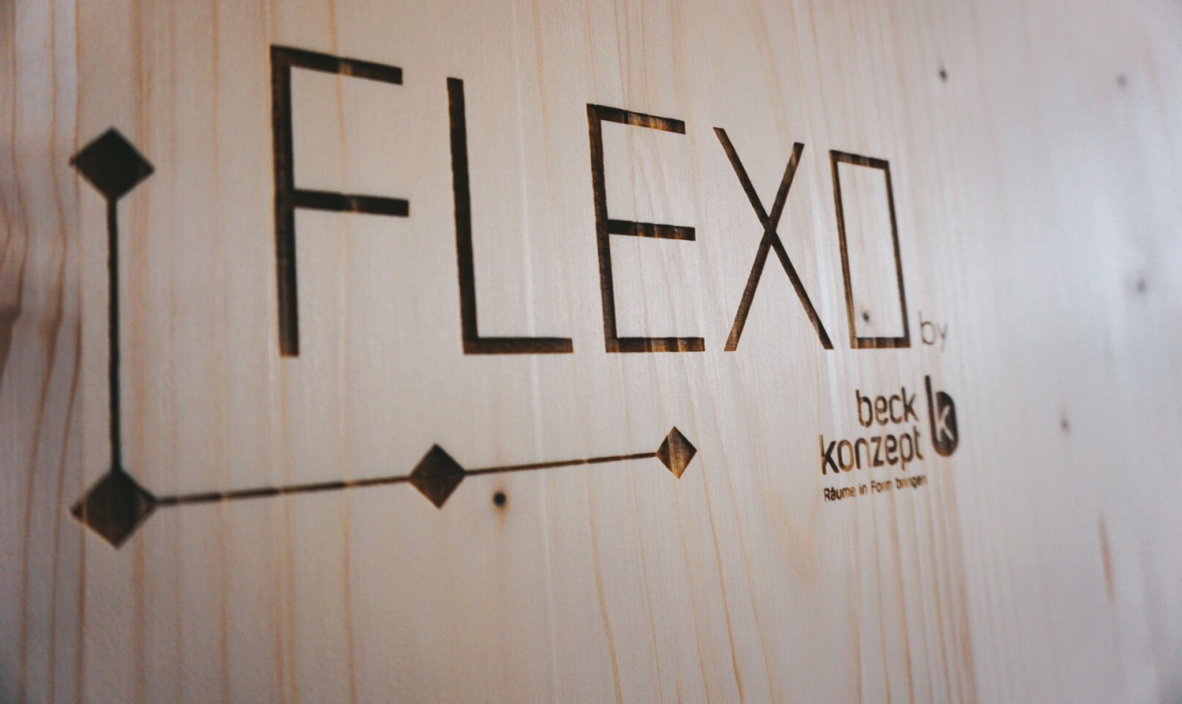 beck konzept flexo logo blog2